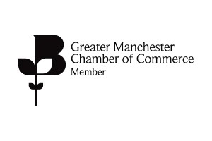 manchester-chamber-commerce