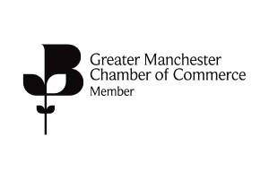 manchester-chamber-commerce