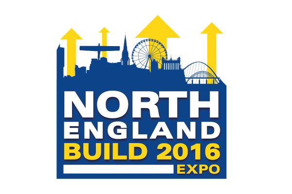 North_England_Build