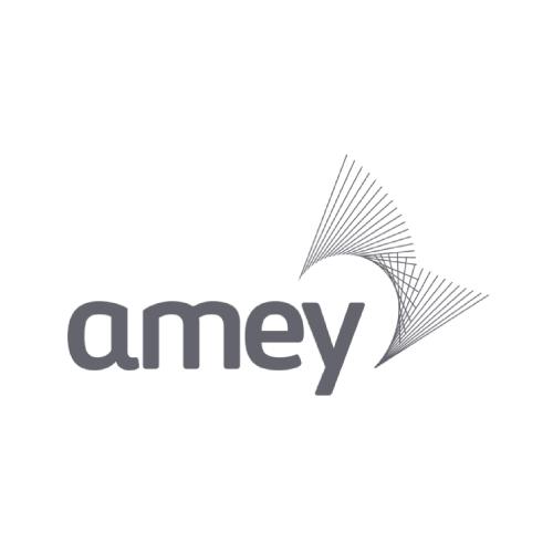 amey case study